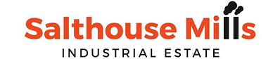 Salthouse Mills Logo hd_edited.png