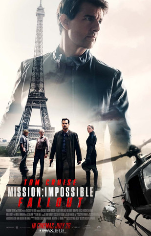 mission_impossible__fallout_ver4_xlg.jpg