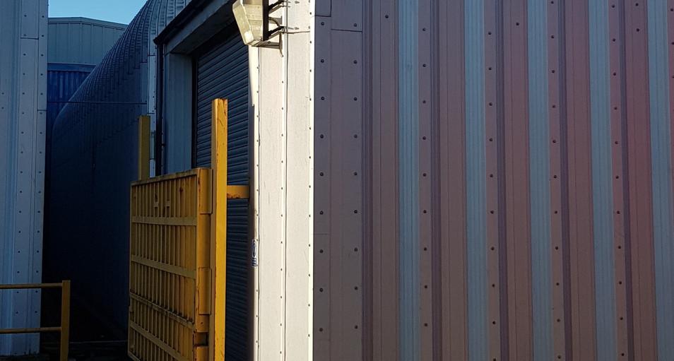 Industrial ptr pic.jpg
