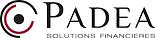 Padea.png