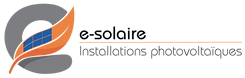 logo_e-solaire_1.png