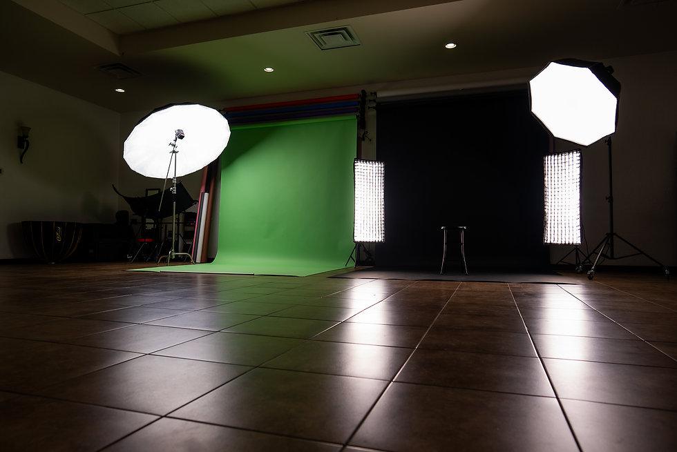 RT Studio + Right Time (BRAND)-48.jpg