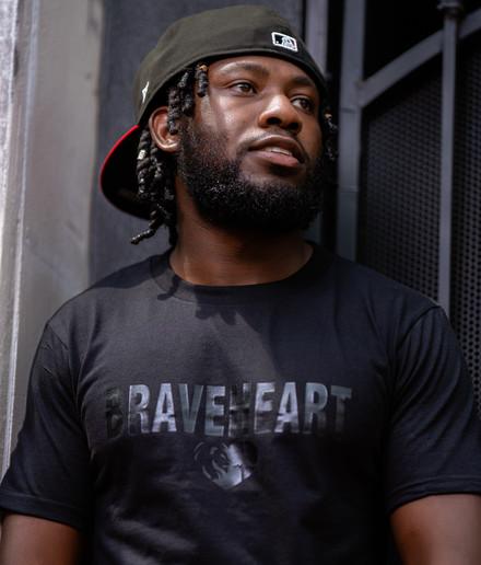 braveheart fitness 2020-73351212.jpg