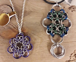 chainmaillependants.jpg
