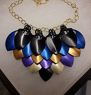 dragonscalenecklace.jpg