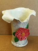 Alan Whittle Ceramics