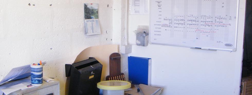 OFFICE - LOOKING LEFT FROM WINDOW.JPG