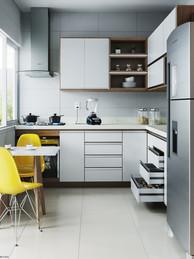 Kitchen Day jpg.jpg