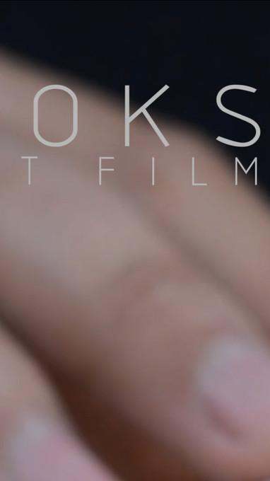 Books Short Film