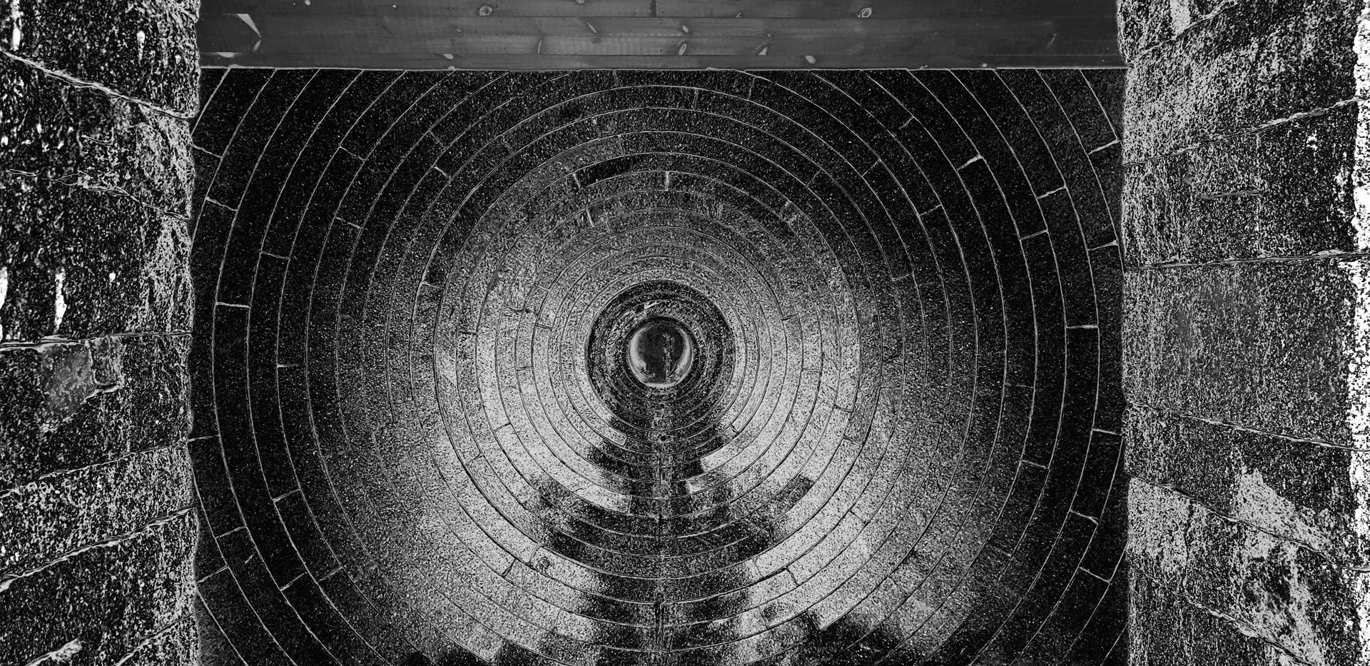 1st: Water Shed Abstract