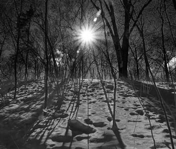 Snow Bound 2