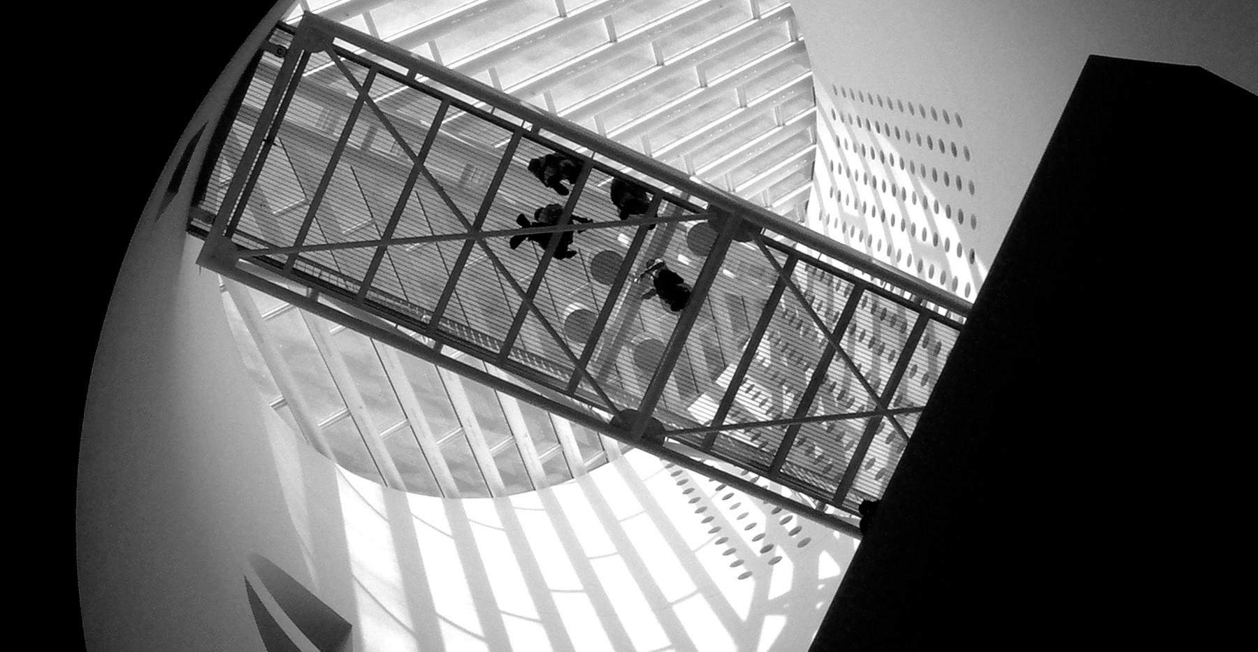 1st: MoMA