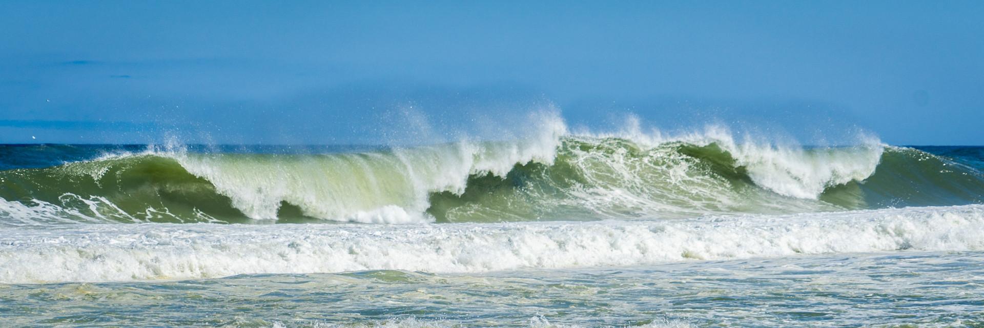 HM: Nauset Surf
