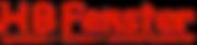 Logo-ohne-adresse.png