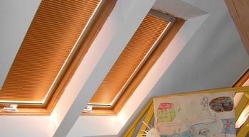 dachfenstersysteme.jpg