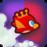 FlutterBoost_Icon-Universal-300x300-Roun