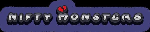 NiftyMonsters-HeroBanner-Logo.png