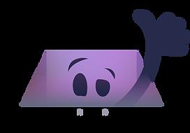 francis.isFine_logo.png