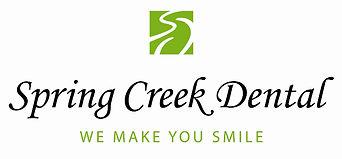 Spring Creek Dental