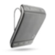 Century Service - Motorola Roadster II