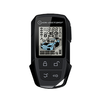 xTR2650A.png.pagespeed.ic.hUkKex6-v9.web