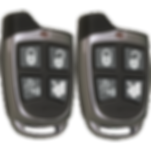 Century Service - Code Alarm CA1153