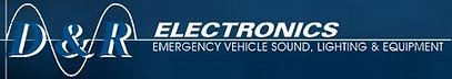 Century Service is Authorized Dealer for D & R Electronics