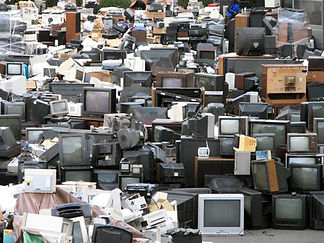 Century Service - Refurbished Televisions