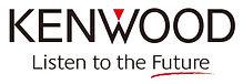 Century Service - Authorized Kenwood Repair Depot