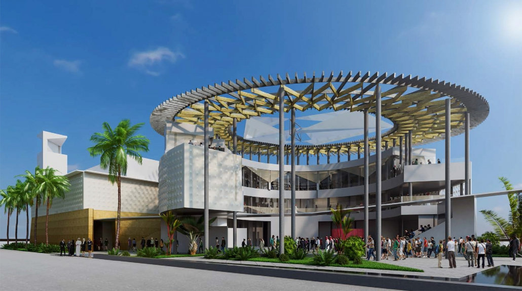 Expert-at-expo-angola-pavilion-2020-01-1