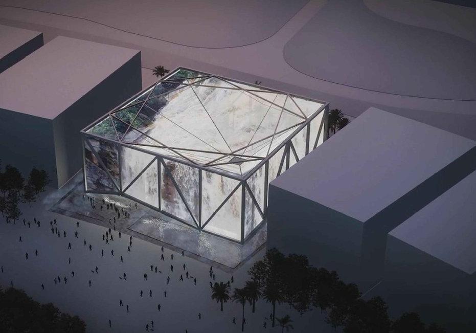 Brazil Pavilion.jpg