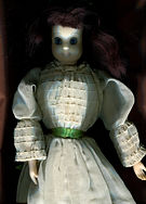 haunted doll vintage.jpg