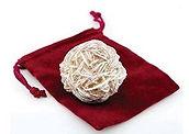 white rose protection set.JPG