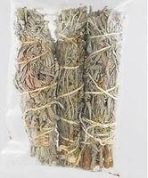 smudge sticks.JPG