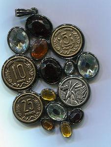 prosperity pendant.jpg