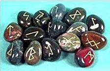 rune stones.JPG