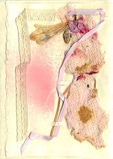 lace card.jpg