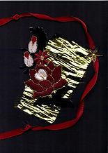 maroon rose card.jpg