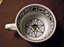 divination cup 2.jpg