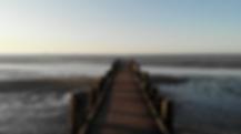 Bildschirmfoto 2019-10-31 um 15.05.22.pn