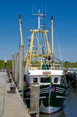 Boot_Hafen_DSC_3856.jpg