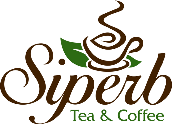 siperb new logo.png