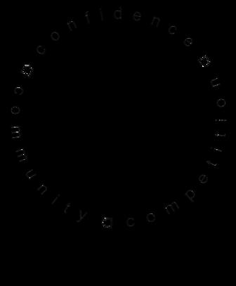 Trademark HL Logo.png