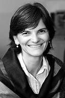 Cristina Pastorello Albano.jpg
