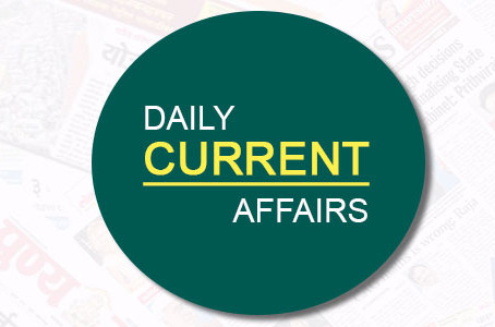 15th January | Current Affairs | MB Books