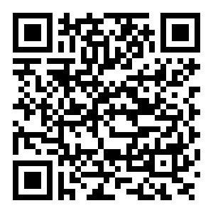 WhatsApp Image 2021-01-20 at 2.17.31 PM.