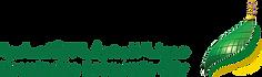 KEC_Logo new ok.png