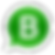 whatsapp-business-icon-1.png