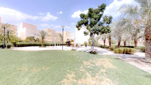 حدائق عامة 2