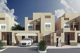 Diyar Villa S.jpg